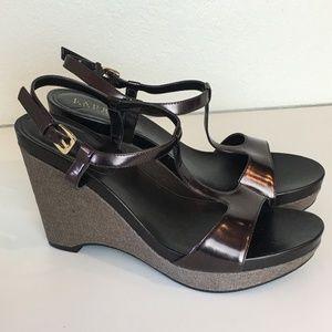 22fa058ffe74 Ralph Lauren Shoes - Ralph Lauren